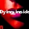 dying-inside's avatar