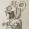 dying-mole's avatar