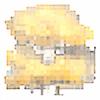 Dying-Sakura's avatar