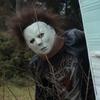 dyingbreed19xx's avatar