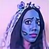 DyingBride3791's avatar