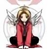 DyingHeartAlchemist's avatar