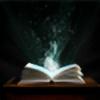 dyingin7's avatar