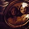 DyingVision's avatar