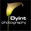 Dyint's avatar