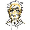 DyJack6's avatar