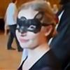 Dyjanna's avatar