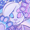 Dykitten's avatar