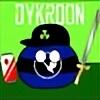 dykroon-chan's avatar