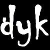 dykujan's avatar