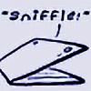 Dyl-Rob's avatar