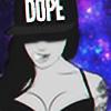 Dylan-saeko's avatar