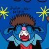 Dylan-the-Popplio's avatar