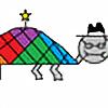 dylan-turtle's avatar