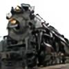dylan2810's avatar