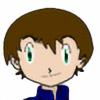 dylan613's avatar