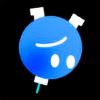 Dylan6599's avatar