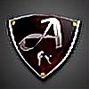 Dylan73's avatar