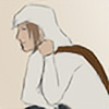 Dylan9223's avatar