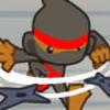 DylanB12's avatar