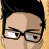 DylanBaker's avatar