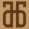 DylanBaugh's avatar