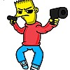 DylanBrandon-444's avatar