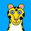 DylanCheetah's avatar