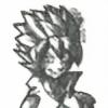 Dylancn's avatar