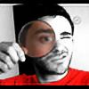 DylanDoG7's avatar