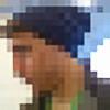 DylanDonohue's avatar