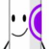 Dylanhebuilder's avatar