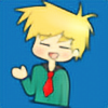 DylanJaustin's avatar