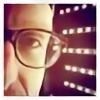 dylanlaubscher's avatar