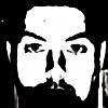 dylanlosingfear's avatar