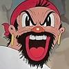 Dylanlouis's avatar