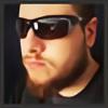 dylanmerte's avatar