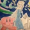 DylanofDisney's avatar