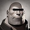 Dylanrobot21's avatar
