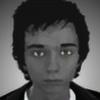 DylanRose2's avatar