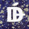 DylanRTomic's avatar
