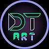 DylanTaleDeviantArt's avatar