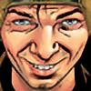 DylanTeague's avatar
