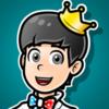 DylanTenshi's avatar