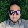 Dylantriskel's avatar