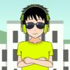 DylanYesKumiNo's avatar