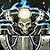 Dylaren's avatar