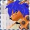 Dylboy66rocks's avatar
