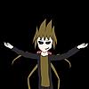 Dyldev's avatar