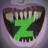 Dyldudy's avatar